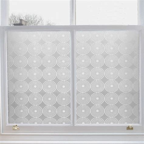 window film bathroom 1000 images about windows frosting on pinterest house