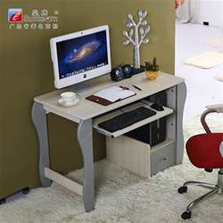 bedroom studio desk apartment desks 28 images amazing studio apartments