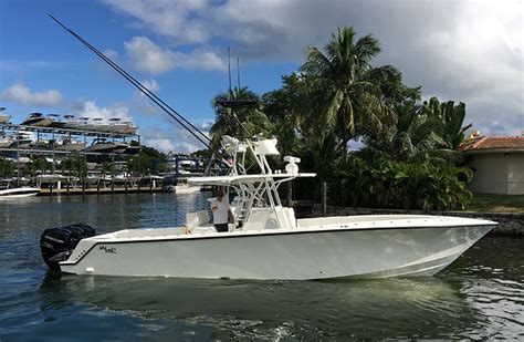 fishing charter boat in miami double d charters miami fl fishing charter boat