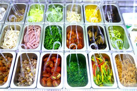 doodle bar food menu doodles hong kong inspired shake shake noodles in