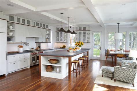 Alys Beach Floor Plans fantastic coastal kitchen designs for your beach house or