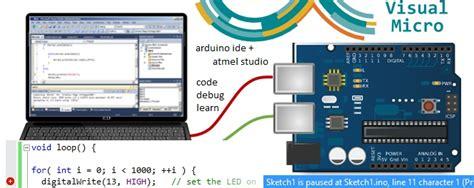 avr complete alternatives   arduino ide