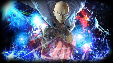 wallpaper anime one punch man hd saitama one punch man wallpaper by shojizenshin on