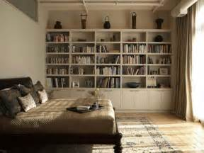 Shelving Ideas For Bedroom Walls appliances amp gadget full wall shelves ideas cheap