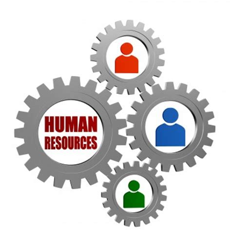 human solutions desk is your hr help desk system smart enough see if it passes