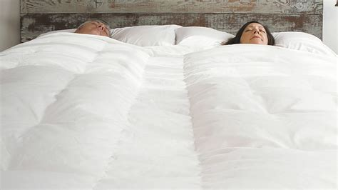 comfort in any climate bedjet v1 climate comfort system just for beds