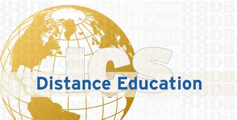 Coimbatore Distance Education Mba Assignment by Coimbatore