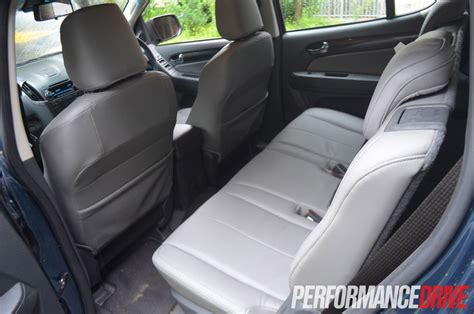 suv with most leg room suvs with the most driver leg room for 2015 html autos post