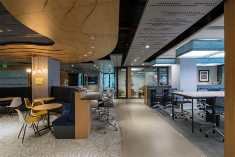 interior design office names in mumbai microsoft offices mumbai dsp design associates the