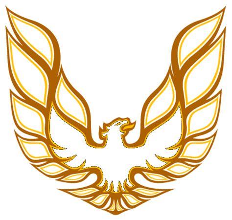 pontiac firebird symbol pontiac firebird logo logospike and free