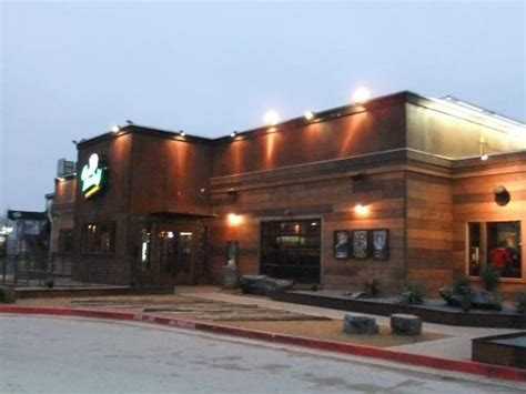 Gas Monkey Garage Address Dallas Tx by Gas Monkey Bar Grill Front Entrance Picture Of Gas