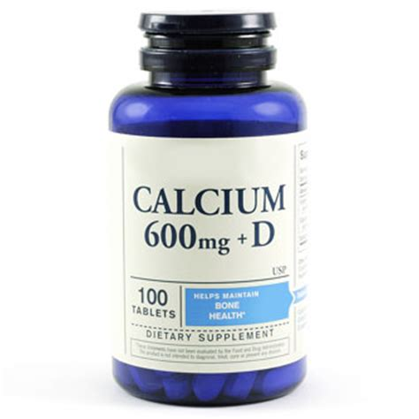 vitamin d weight management adding calcium vitamin d helps to achieve weight