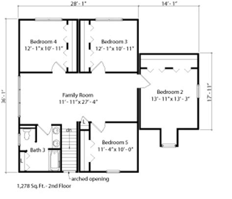 30x30 house plans 30x40 two house plans joy studio design gallery best