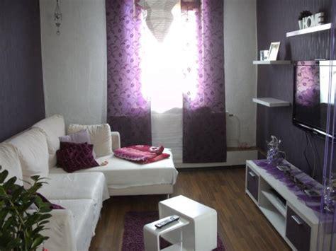 kleines wohnzimmer dekor wohnzimmer wohn esszimmer unsere wohnung zimmerschau
