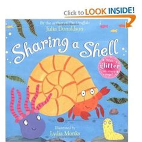 sharing a shell 1405020482 1000 images about books for grandchildren on jill murphy best children books and book
