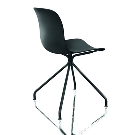 magis chair one 4star magis troy chair 4 base outdoor nunido