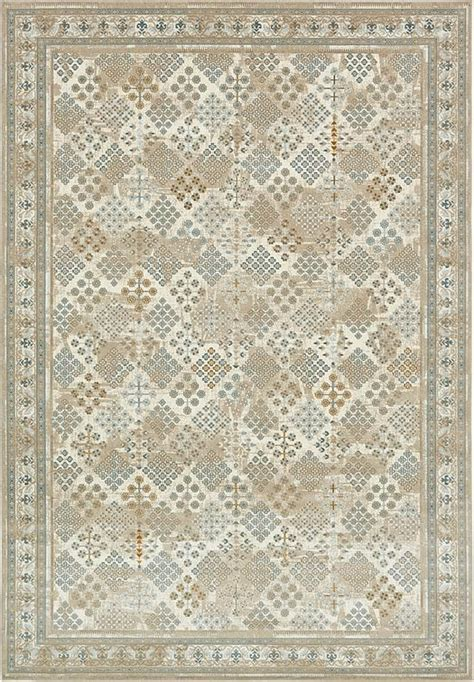 Area Rugs Montreal Beige 8 X 11 2 Montreal Rug Area Rugs Irugs Uk