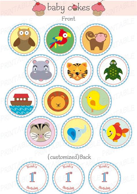 animal cut outs noah s ark birthday party ideas baby animal clipart noah s ark pencil and in color baby