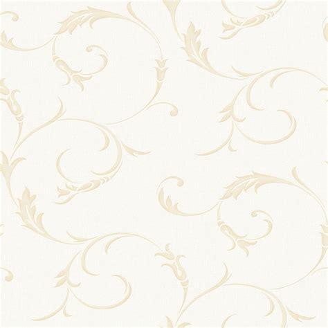 wallpaper gold white white gold wallpaper www pixshark com images galleries