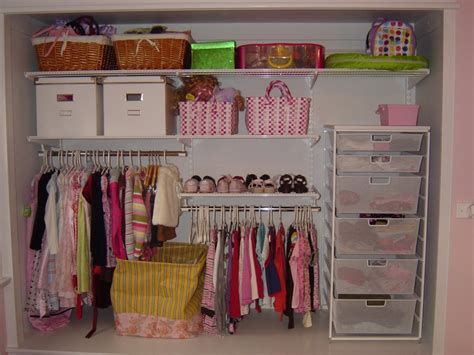 cute diy bedroom closet organizers roselawnlutheran beauty and the mist everything about beauty how to