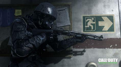 Call Of Duty Modern call of duty modern warfare remastered sc