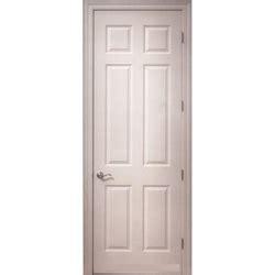 buy a bedroom door bedroom doors interior bedroom doors love bedroom