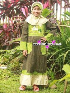 Jual Boneka Wisuda Ready Stock baju muslim murah purwakarta kata kata sms