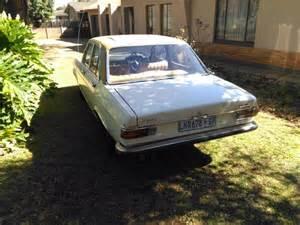 Audi 100 Ls For Sale Archive Audi 100 Ls For Sale Pretoria Co Za