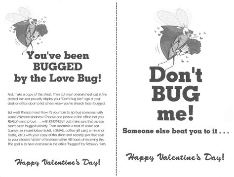 Appropriate Gift Card Amount For Coworker - valentines day poems for coworkers just b cause