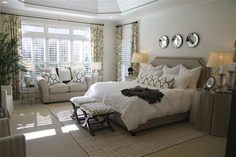 master bedroom retreat a client reveal master bedroom retreat lori may interiors