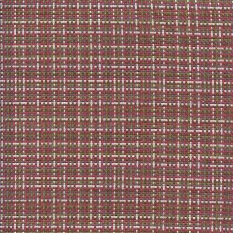 upholstery fabric austin west austin pansy pink tweed upholstery fabric sw49278
