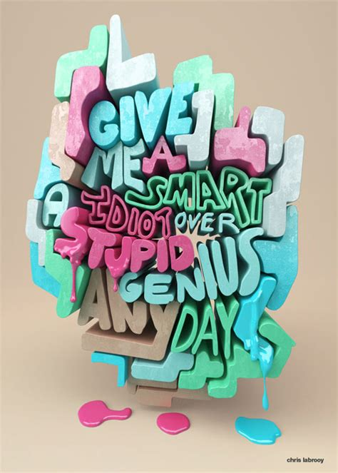 typography behance 25 inspiring typography portfolios on behance creative bloq