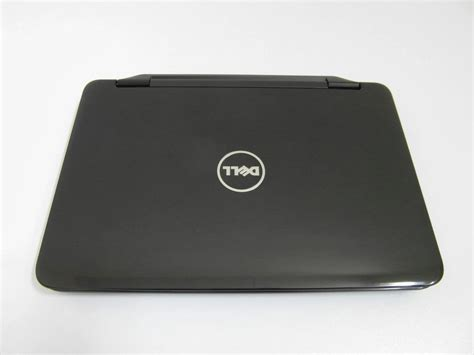 Laptop Dell Inspiron N4050 I5 three a tech computer sales and services used laptop dell