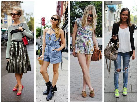 Idée De Style by O Que 233 O Style