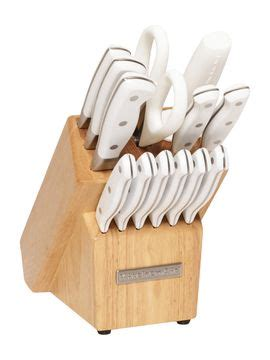 the 25 best ideas about kitchenaid knife set on pinterest the 25 best ideas about kitchenaid knife set on pinterest