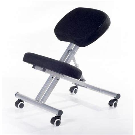 sgabello ergonomico prezzi sgabello ergonomico per casa o ufficio san marco