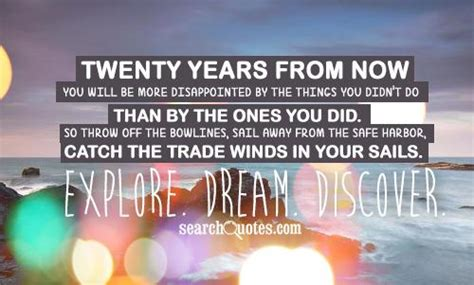happy new years inspirational taking chances quotes