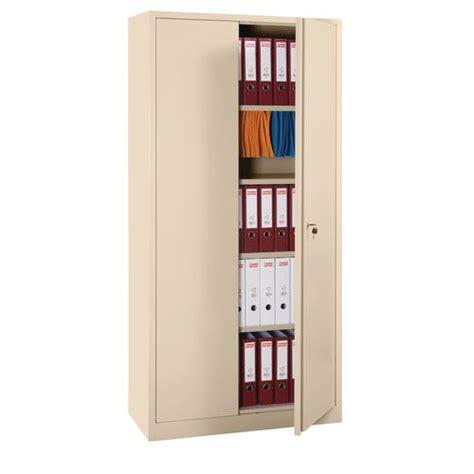 Hauteur Poignăł E Porte Armoire Monobloc 224 Portes Battantes Compacte Hauteur 195
