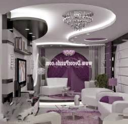 gyprock ceiling designs for home combo