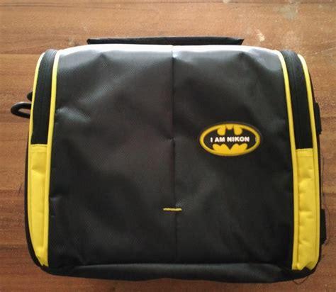 Tas Dslr Nikon Canon jual tas untuk kamera dslr canon nikon jual beli laptop
