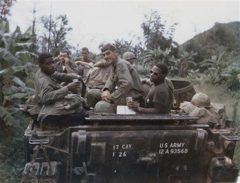 vietnam war the vietnam war on maine public maine public