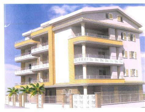 vendita appartamenti alba adriatica casa alba adriatica appartamenti e in vendita a alba
