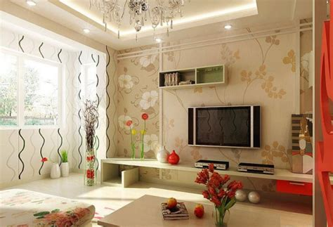 beautiful wallpaper for living room wallpaper design for living room that can liven up the