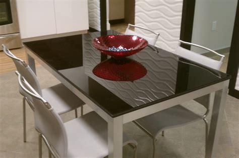 table tops glass protectors sligo glass