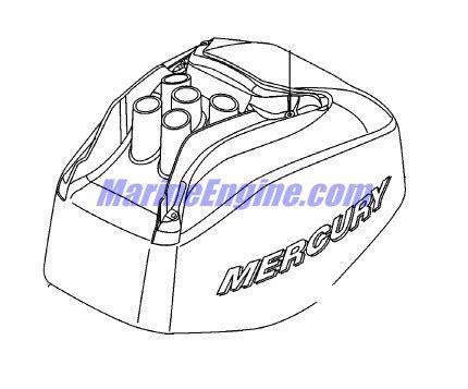 mercury key switch wiring diagram car repair manuals and