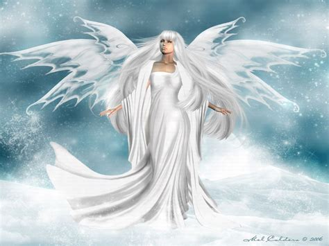 wallpaper background angels anime angels wallpapers download angels wallpaper