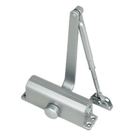 Overhead Door Closers Eclipse 28730 Overhead Door Closer