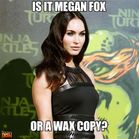 Megan Meme - 198 best images about dish nation memes on pinterest kanye west kim kardashian and kelly ripa