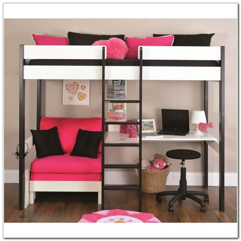 kids beds with desk kids bunk beds with desks desk interior design ideas