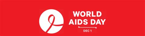 world aids day 2016 beyond basics physical therapy we go above and beyond the